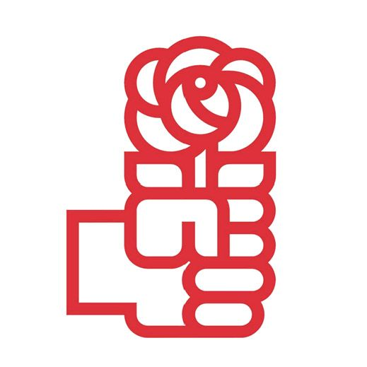 PSOE (Partito Socialista Operaio Spagnolo) - 1977/2011