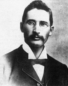 J B M Hertzog. This Day in History: May 31, 1902: The Boer War ends - http://dingeengoete.blogspot.com/2013/05/this-day-in-history-may-31-1902-boer.html