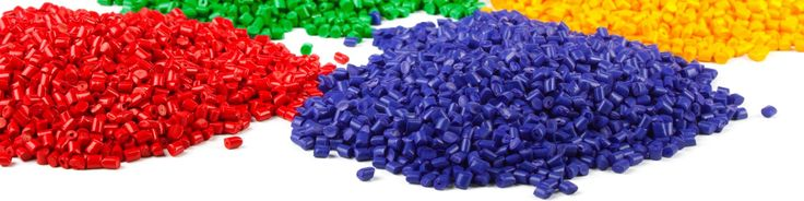 Talc powder Supplier for plastic Indusrty in Udaipur, Rajasthanhttp://www.anandtalc.com/talc-in-plastic-industry/