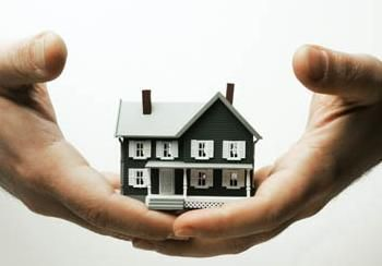 Find your dream #properties, #apartments, villas, land, commercial properties in Kerala through #Kerala #Model #Home #Plans. Checkout flats, apartments, plots & villas in Kerala from popular builders.