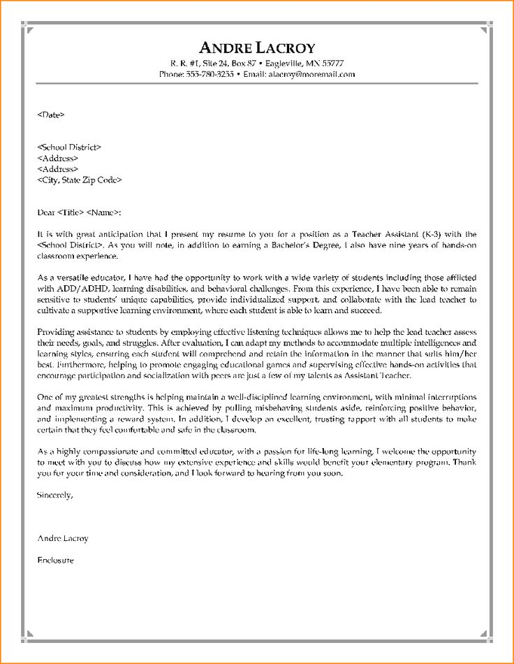 25 unique simple resignation letter format ideas on for Cca letter template