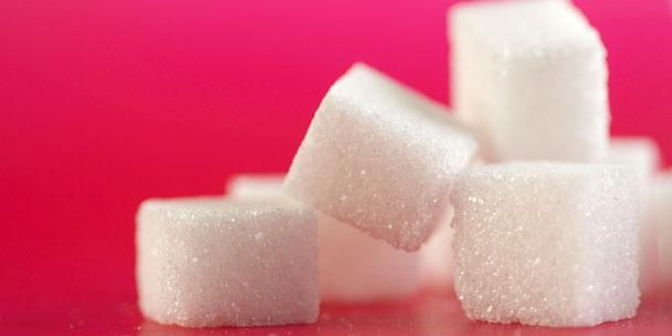Cancer Loves Sugar, protein and carbohydrates.  It loves gluatimine, loves glucose, loves lactic acid.  Ron Rosedale on diet and cancer.