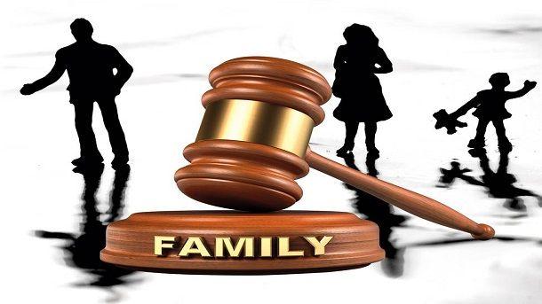 Family Lawyer San Diego Childcustody Familylawyer Family Law