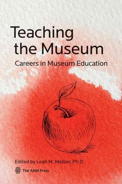 Education departments in museums of all kinds serve millions of students and adult learners every year, using the objects and other resources of the museum to teach and inspire. The rapidly growing fi