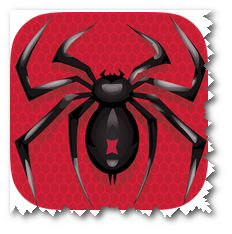 Download Spider Solitaire V3.2.0:  Spider Solitaire is a solitaire game of a popular version. Each card game goal is to build a stack of press cards in descending order. This version is very similar to Spider Solitaire and Windows versions. One kind and two kinds of color of the game from the beginning to use, difficult to use...  #Apps #androidMarket #phone #phoneapps #freeappdownload #freegamesdownload #androidgames #gamesdownlaod   #GooglePlay  #SmartphoneApps   #Mobilit