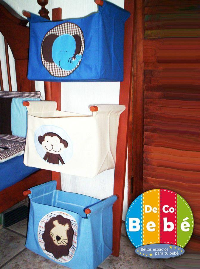 Decobebé » Jugueteros - decobebe, decobebé, deco bebe, deco bebé, edredones, cobertores, colchas, edredones para bebes, edredones para bebe, colchas para bebe, colchas para bebes, juegos de cama para bebes, docoración, para bebés, para bebes, para niños, recien nacidos, cunas, cunas personalizadas, todo para bebé, todo para tu bebé, accesorios para bebé, accesorios para bebés, lamparas infantiles, lamparas para bebés, lamparas para cuarto de bebé, tapetes para bebés,almohadas, almohadas para…