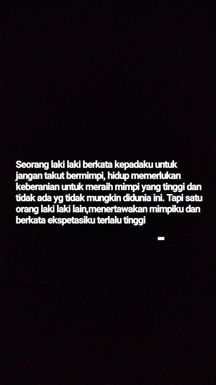 Quotes Wandafandi Motivasi Kata Kata Motivasi Kutipan Hidup