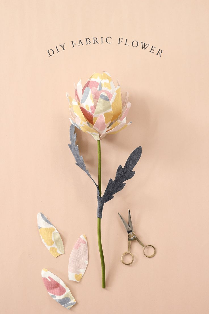 best 부토니에 images on pinterest brooches fabric flowers and