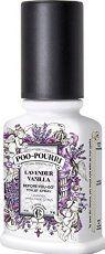 DIY Poo Pourri, DIY Poo Pourri Recipe & Poo Pourri Ingredients, DIY Poop Spray, DIY Poo Spray, DIY Bathroom Deodorizer, DIY Bathroom Spray