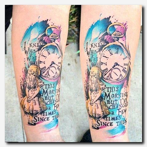 The 25 best edmonton tattoo ideas on pinterest for Tattoo school edmonton