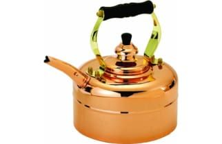 Top 6 Copper Kettles of 2017   Video Review