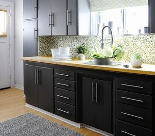 Best 25+ Refinish cabinets ideas on Pinterest | How to refinish ...