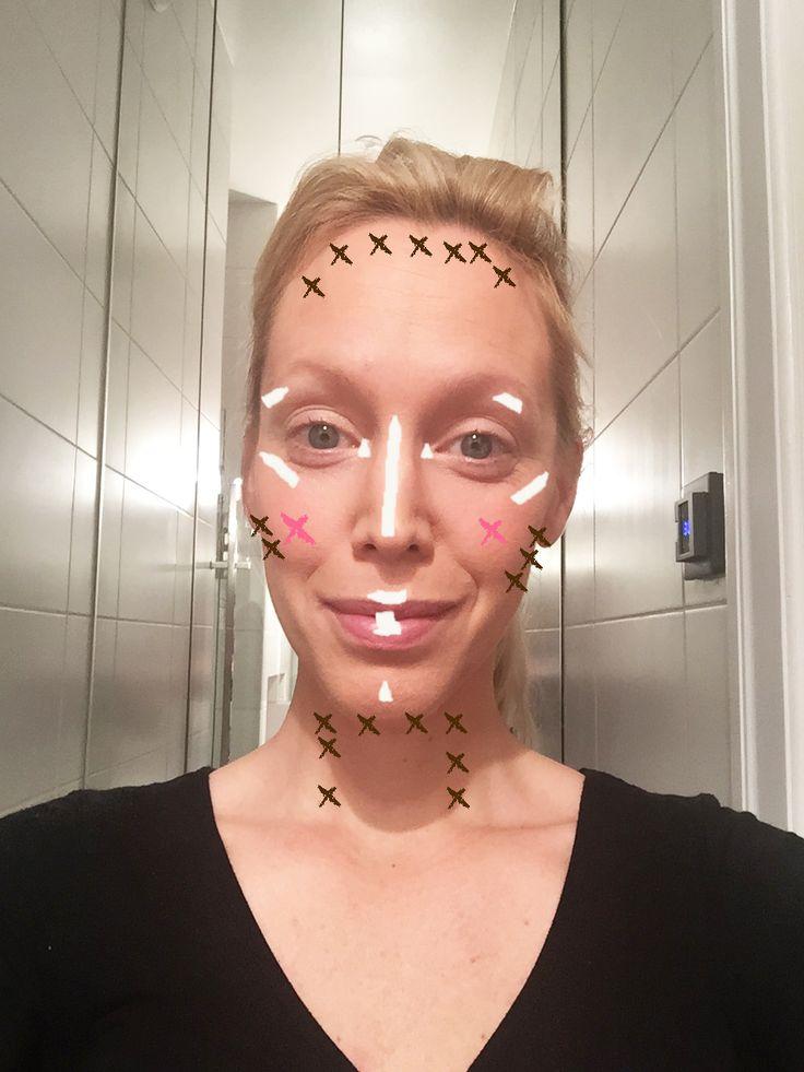 Smarta tips! | Beauty-Emma