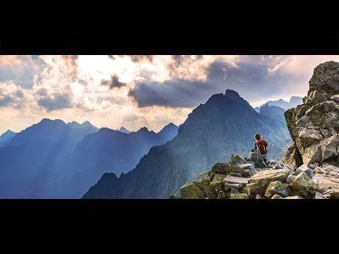 FROM UP THERE (ROMAN MÁLIK) | NIE JE TO TAK