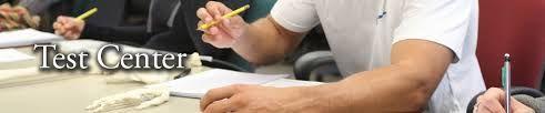 Online Test Center https://onlinetyari.com/online-test-center/ #onlinetyari