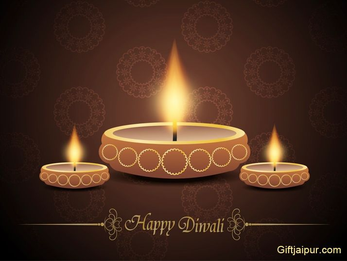 On this auspicious festival of lights, may the glow of joy, prosperity and happiness illuminate your life and your home. Happy #Diwali