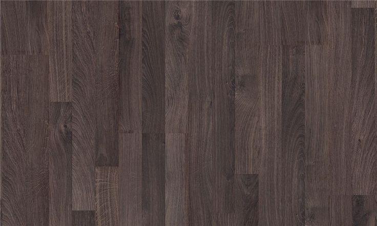 17 Best Images About Hardwoods On Pinterest Laminate
