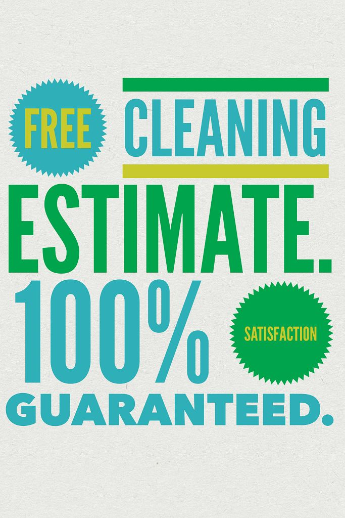 At Elite Cleaning Services, LLC we handle the cleaning so you don't have to! We provide a variety of services to homes in DC, Maryland, and Virginia.
