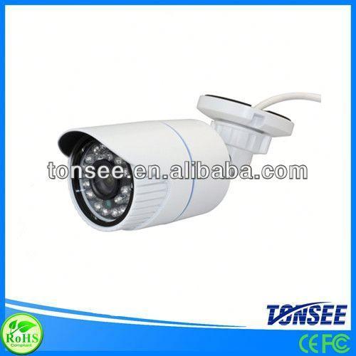 Hotsale&Cheap Wholesale video analytics 800TVL CCTV Waterproof Security Camera