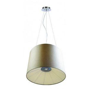Подвесной светильник Cupola 1056-6P  фото