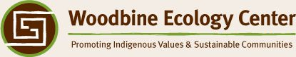 In Colorado, Woodbine Ecology Center seeks to restore indigenous (Native American) agricultural and land-management values.