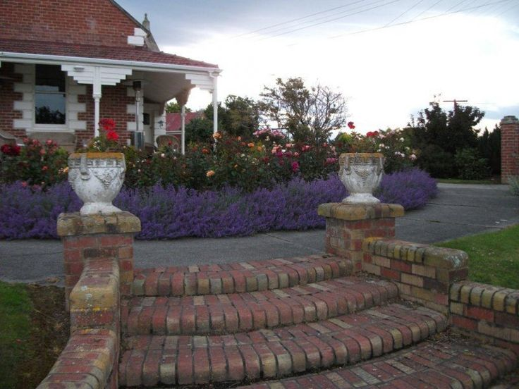Lesmahagow Bed and Breakfast | Balclutha