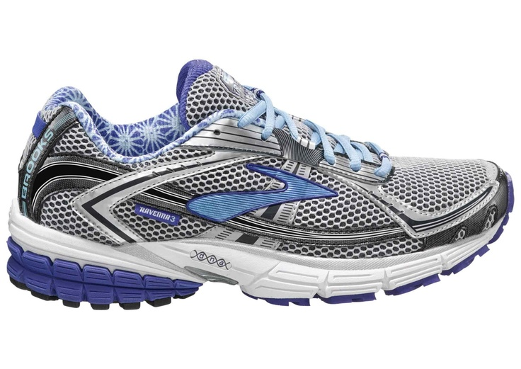 Brooks Athletic Shoes Crossfit Womens