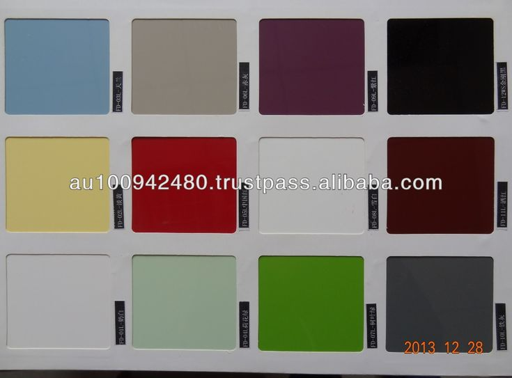 Repaint laminate cabinets 2014 new arrival 2 pac for 2 pac kitchen cabinets