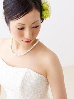 一生の記念になるブライダルエステは後悔のないよう念を入れて♡おすすめの結婚式エステ♡ウェディング・ブライダルまでに磨きあげたい時の参考♡