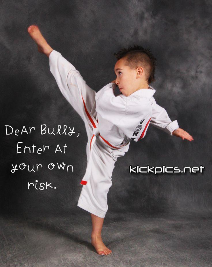 Kid boy quotes