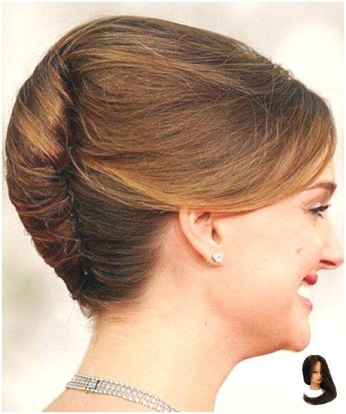 18 popular short brunette hairstyles