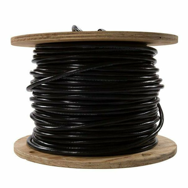 Ebay Sponsored Southwire 10 2 Awg Cu Thw With Ground 500 Ft 56 36 80 02 Ebay 10 Things Things To Sell