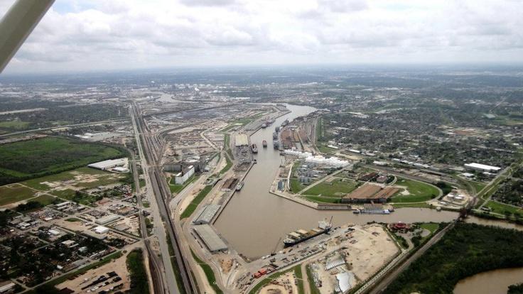 77 Best Scenes From Houston Images On Pinterest