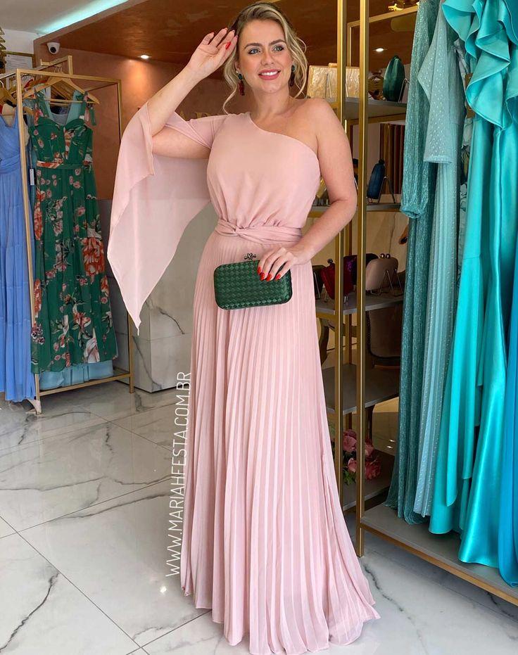 Moda Festa - Janette em 2021 | Moda feminina casual, Moda