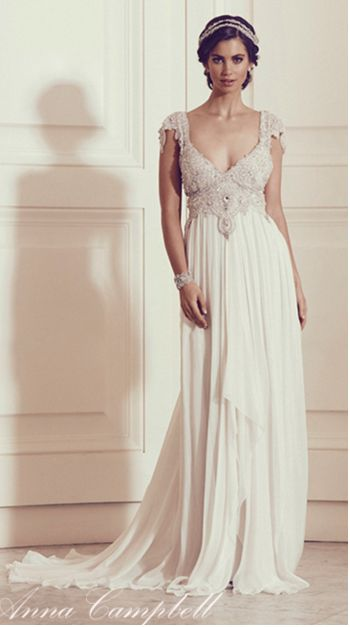 ANNA CAMPBELL || ANNABELLA BROCADE || $3999 || NOW IN STORE!
