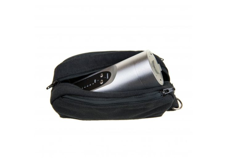 Arizer air / solo soft shell case