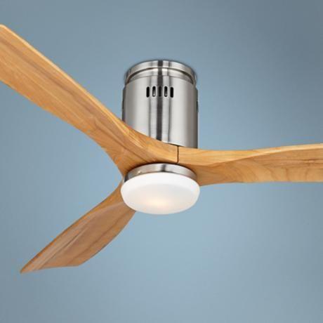 38 best ceiling fans images on pinterest | ceilings, ceiling fans