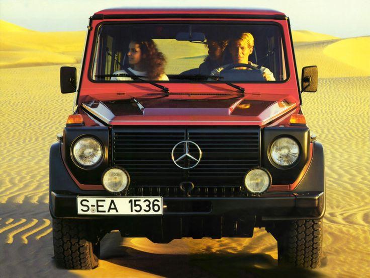 Best 25 mercedes g wagon interior ideas on pinterest for Mercedes benz 280 ge