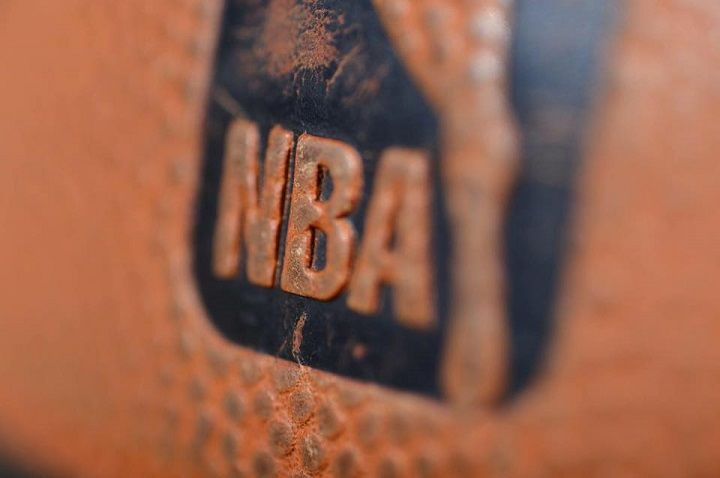 NBA: Updates on Kevin Durant, Jahlil Okafor, Nerlens Noel & Harrison Barnes - http://www.movienewsguide.com/nba-updates-kevin-durant-jahlil-okafor-nerlens-noel-harrison-barnes/228061
