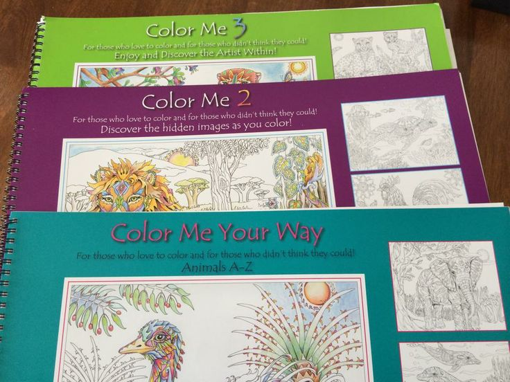 The Coloring Books Can Be Found At Costco Or On Their Website