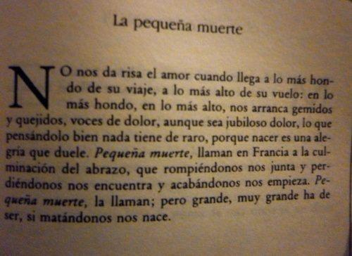 Eduardo Galeano.-