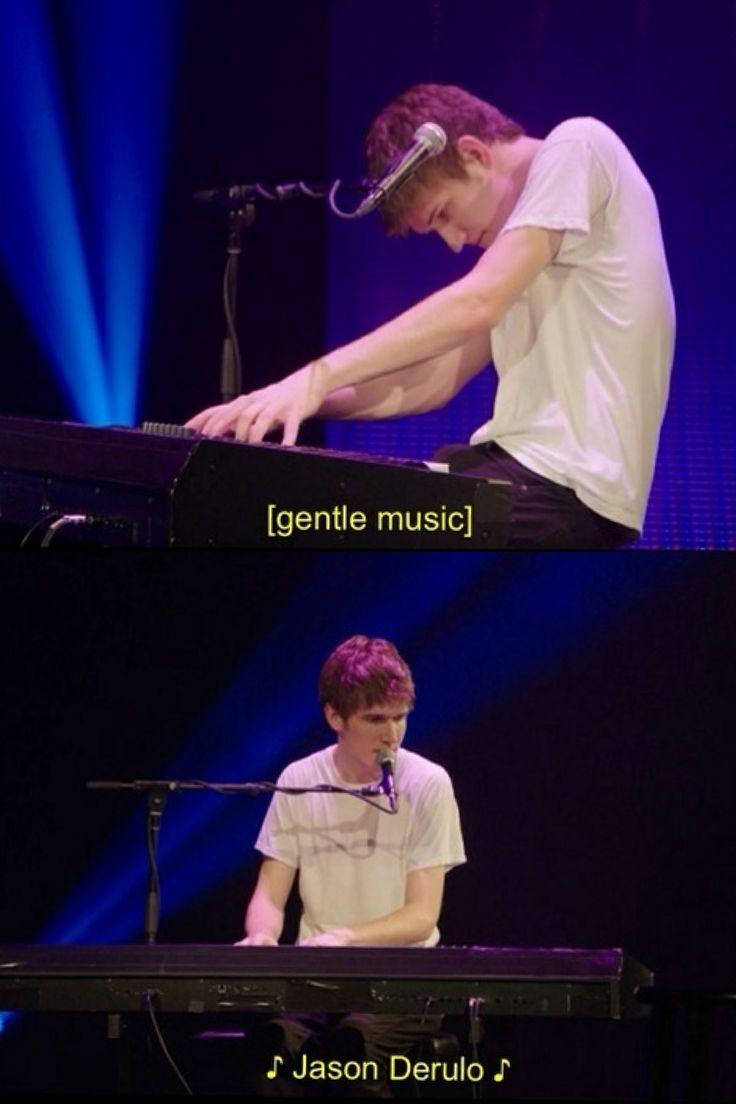 bo burnham - what.