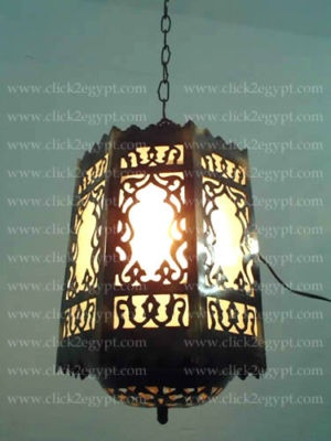 frosted glass lamp: Brass Lamps, White Stained, Octagon Moroccan, Moroccan Styl Lamps, Lamps Lanterns, Moroccan Brass, Bohemian Gypsy Moroccan, Glasses Lamps, Stained Glasses