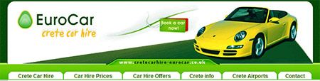 Heraklion car rental – Heraklion airport car rental #weekend #car #rental #specials http://rentals.remmont.com/heraklion-car-rental-heraklion-airport-car-rental-weekend-car-rental-specials/  #economy car rent # Heraklion car rental Heraklion car rental – Heraklion Airport car hire Car rental in Heraklion essentially covers the whole of Crete, as Heraklion is the largest city, is located centrally and has the largest airport and port on the island. Car hire in Heraklion Airport is convenient…