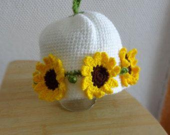 Cappello bambino Baby Girl cappello neonato cappello di Ifonka