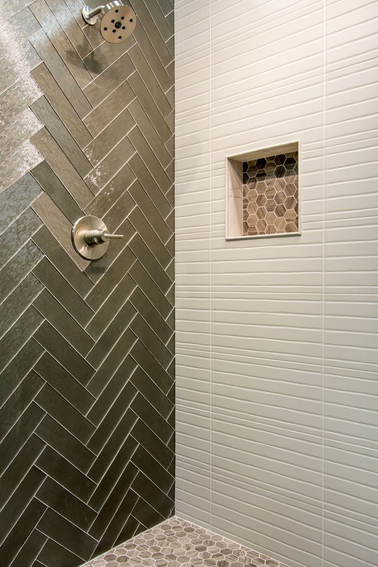 528 best bathroom images on pinterest tile ideas bathroom shop for river glass taupe glass wall tile 3 x 12 in at the tile shop dailygadgetfo Images