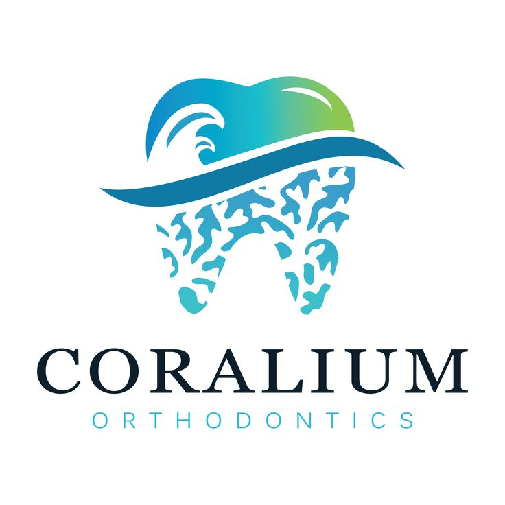 The logo can be used for dental company, dental clinic, dentist, dental laboratory, orthodontist.