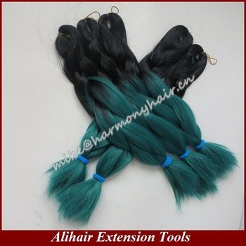 Can directly place the order in my aliexpress store Contat me: whatsapp:008615303995729 Skype: harmonyhair003 mike@harmonyhair.cn
