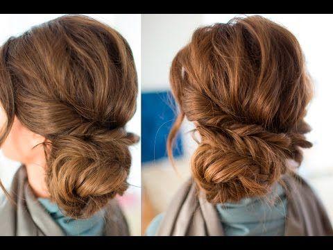 Super 1000 Ideas About Hair Extension Hairstyles On Pinterest Short Hairstyles Gunalazisus