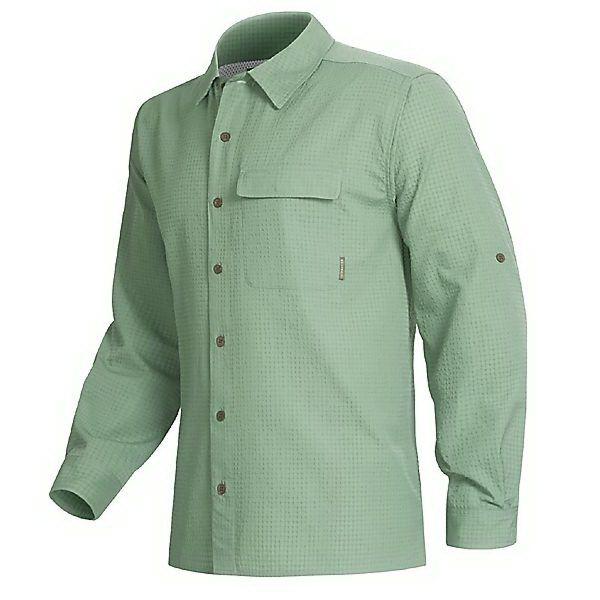 8 Best Seersucker Long Sleeve Shirts Images On Pinterest